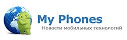 Мобильные новости на My-Phones